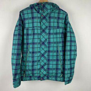 BURTON Shaun White Collection Ski Jacket Small